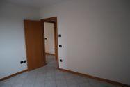 Immagine n4 - Bilocale al piano primo con garage - Asta 12261