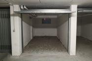 Immagine n6 - Bilocale al piano primo con garage - Asta 12261