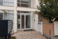 Immagine n7 - Bilocale al piano primo con garage - Asta 12261