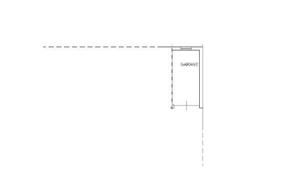 Immagine n1 - Planimetria - Piano interrato - Asta 12262