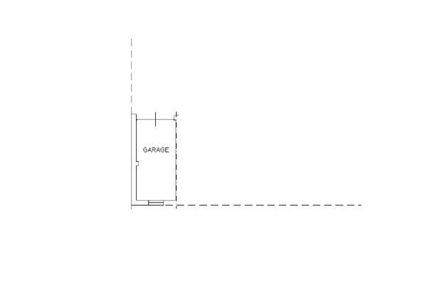 Immagine n1 - Planimetria - Piano interrato - Asta 12263