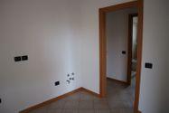 Immagine n1 - Bilocale al piano secondo con garage (sub 10) - Asta 12263
