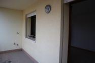 Immagine n2 - Bilocale al piano secondo con garage (sub 10) - Asta 12263