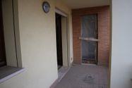 Immagine n3 - Bilocale al piano secondo con garage (sub 10) - Asta 12263
