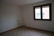 Immagine n4 - Bilocale al piano secondo con garage (sub 10) - Asta 12263