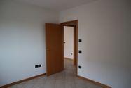 Immagine n5 - Bilocale al piano secondo con garage (sub 10) - Asta 12263