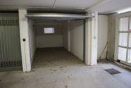 Immagine n8 - Bilocale al piano secondo con garage (sub 10) - Asta 12263