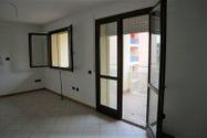 Immagine n1 - Bilocale al piano secondo con garage (sub 15) - Asta 12264