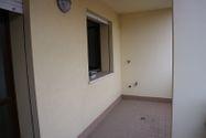 Immagine n2 - Bilocale al piano secondo con garage (sub 15) - Asta 12264