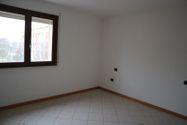 Immagine n3 - Bilocale al piano secondo con garage (sub 15) - Asta 12264