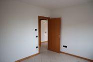 Immagine n4 - Bilocale al piano secondo con garage (sub 15) - Asta 12264