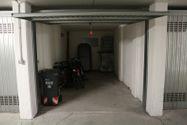 Immagine n7 - Bilocale al piano secondo con garage (sub 15) - Asta 12264