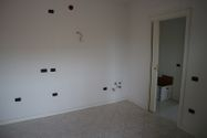 Immagine n1 - Bilocale al piano terzo con garage - Asta 12265