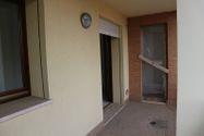 Immagine n3 - Bilocale al piano terzo con garage - Asta 12265