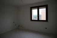 Immagine n4 - Bilocale al piano terzo con garage - Asta 12265