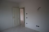 Immagine n5 - Bilocale al piano terzo con garage - Asta 12265