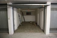 Immagine n7 - Bilocale al piano terzo con garage - Asta 12265