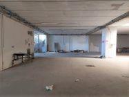 Immagine n9 - Laboratorio artigianale con uffici e corte di pertinenza - Asta 12266