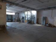 Immagine n11 - Laboratorio artigianale con uffici e corte di pertinenza - Asta 12266