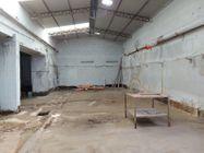 Immagine n12 - Laboratorio artigianale con uffici e corte di pertinenza - Asta 12266