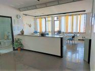 Immagine n14 - Laboratorio artigianale con uffici e corte di pertinenza - Asta 12266