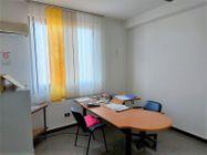 Immagine n15 - Laboratorio artigianale con uffici e corte di pertinenza - Asta 12266