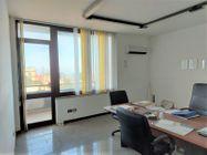 Immagine n16 - Laboratorio artigianale con uffici e corte di pertinenza - Asta 12266
