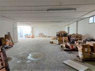 Immagine n17 - Laboratorio artigianale con uffici e corte di pertinenza - Asta 12266