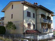 Immagine n0 - Appartamento con cantina e garage (int.6/4) - Asta 1227