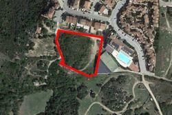 Terreno agricolo di 6.220 mq - Lotto 12271 (Asta 12271)