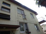Immagine n0 - Appartamento piano secondo (sub 13) e garage (sub 14) - Asta 12272