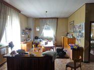 Immagine n1 - Appartamento piano secondo (sub 13) e garage (sub 14) - Asta 12272