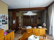 Immagine n2 - Appartamento piano secondo (sub 13) e garage (sub 14) - Asta 12272