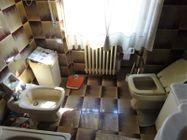 Immagine n3 - Appartamento piano secondo (sub 13) e garage (sub 14) - Asta 12272