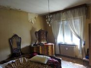 Immagine n4 - Appartamento piano secondo (sub 13) e garage (sub 14) - Asta 12272