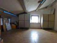 Immagine n5 - Appartamento piano secondo (sub 13) e garage (sub 14) - Asta 12272