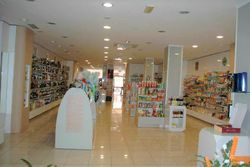 Negozio in centro storico - Lotto 12274 (Asta 12274)