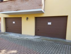 Warehouse   garage in a condominium building - Lot 12276 (Auction 12276)