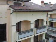 Immagine n0 - Appartamento duplex con cantina e garage (int.7/4) - Asta 1228