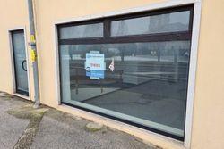 Negozio con magazzino e cortile esclusivo - Lotto 12280 (Asta 12280)