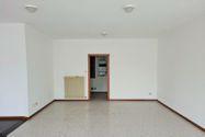 Immagine n1 - Negozio con magazzino e cortile esclusivo - Asta 12280