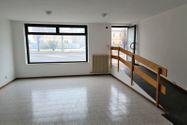 Immagine n2 - Negozio con magazzino e cortile esclusivo - Asta 12280
