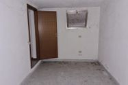 Immagine n8 - Negozio con magazzino e cortile esclusivo - Asta 12280