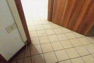Immagine n6 - Negozio piano terra con deposito interrato - Asta 12288