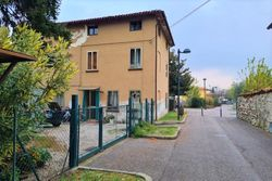 Casa indipendente con soffitta e giardino - Lotto 12289 (Asta 12289)