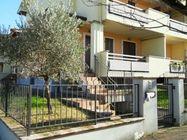Immagine n0 - Appartamento con ingresso indipendente (civ.2910) - Asta 1229