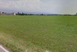 Terreno seminativo arborato di 7142 mq - Lotto 12291 (Asta 12291)