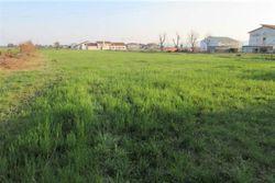 Terreno agricolo e quota per residenziale - Lotto 12293 (Asta 12293)