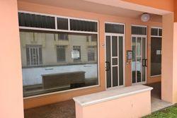Negozio e magazzino in zona residenziale - Lotto 12294 (Asta 12294)
