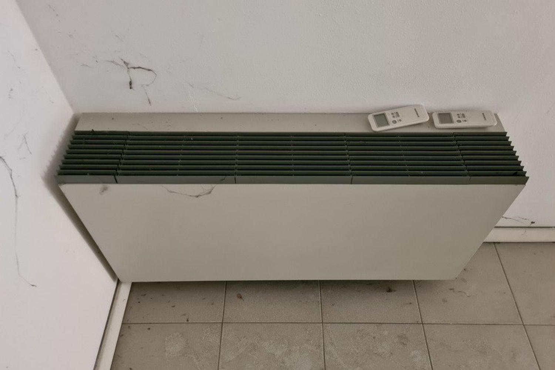 #12294 Negozio e magazzino in zona residenziale in vendita - foto 6